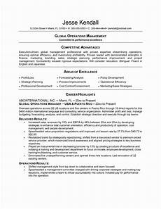 Chiropractic Assistant Resume 9 Chiropractic Assistant Resume Samples Resume Database