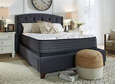 mattress limited edition plush m62631 m80x32 mood b b