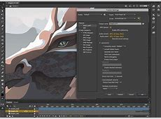 What is the best free flash animation software?   Quora