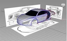 Automobile Designing Software Free Download What Is The Role Of Autodesk In Automobile Industry Quora
