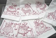 Christmas Tea Towel Embroidery Designs 1444853453 78f65d9877 Jpg