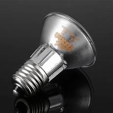 Uvb Led Reptile Light 220v 100w Uva Uvb Reptile Heat Light Bulb Glow Lamp For