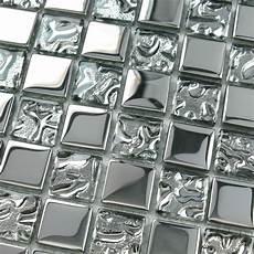 discount kitchen backsplash tile silver glass tile backsplash ideas bathroom mosaic tiles