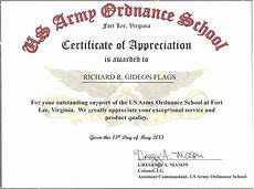 Certificate Of Appreciation Examples Certificate Of Appreciation Quotes Quotesgram