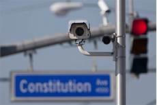 Cobb County Traffic Light Cameras Traffic Camera Bill Hits A Red Light At Minnesota House