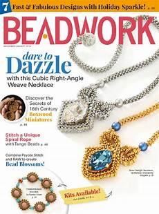 beadwork magazine beadwork magazine digital discountmags