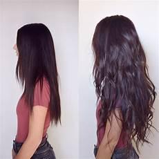 veil of grace hair salon nbr extensions nbr extensions