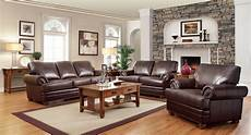 Leather Sofa And Loveseat Sets For Living Room Png Image by Antique Leather Sofa Traditional Living Room Furniture Set