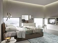arredamento letto mobili e arredamento per da letto matrimoniale