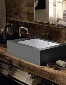lavabo corian encimeras corian lavabos a medida superficies s 243 lidas