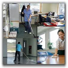 Cleaning Company Services Offered Ways Hiring A Commercial Cleaning Company Can Benefit Your