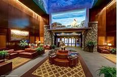 best luxury hotels in alaska top 10 alux