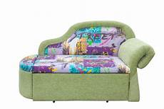 Transformer Sofa 3d Image by Sofa Transformer Stock Image Image Of Decorating
