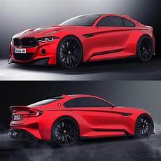 2020 bmw concept bmw m2 2020 concept not officia yes or no by