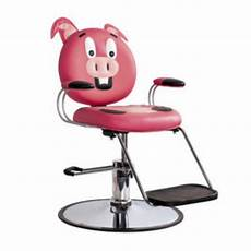 Pig Sofa Seat 3d Image by High Quality Salon Furniture For Sale Pig Salon