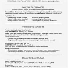 Name Your Resumes How To Include A Name Change On Your Resume