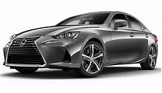 2020 lexus is350 2020 lexus is 350 redesign price release date specs