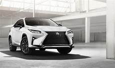 2019 Lexus Rx 450h by 2019 Lexus Rx 450h F Sport Colors Release Date Redesign