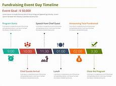 Timeline With Pictures Template Free 4 Timeline Template Designs In Psd
