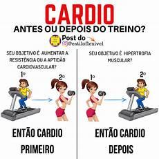 dicas de fitness para compartilhar clique na imagem para ler o post completo no instagram