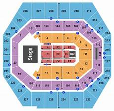 Bankers Life Virtual Seating Chart Bankers Life Fieldhouse Seating Chart Amp Maps Indianapolis