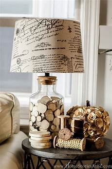 decor accessories for home 18 whimsical home d 233 cor ideas for who vintage