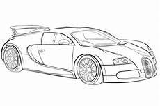 malvorlagen auto kostenlos ausdrucken bugatti chiron ausmalbilder 472 malvorlage autos