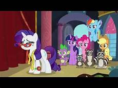 My Pony Malvorlagen Sub Indo My Pony Temporada 8 Capitulo 4 Parte 5 Sub Espa 241 Ol