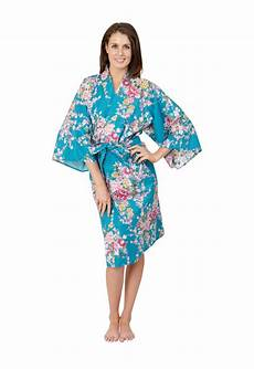womens happi coats peony orchis cotton happi coat kimono beautiful