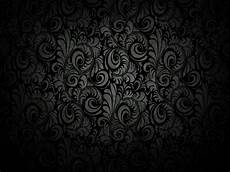 Black Powerpoint Template Black Wall Powerpoint Design Ppt Backgrounds Templates