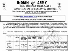 Ssc Gd Height And Weight Chart 2019 Height Weight Age Chart Indian Army Best Picture Of