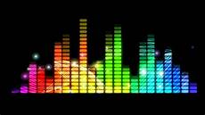 Free Game Show Music Royalty Free Music Genre Game Show Youtube