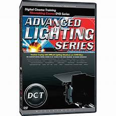 First Light Video Dvd First Light Video Dvd Lighting Module 4 Dvds Fdct Ls B Amp H