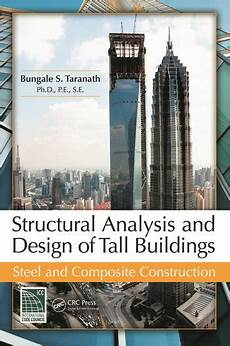 Best Structural Steel Design Book Structural Analysis And Design Of Buildings Steel