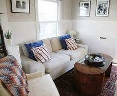 50 amazing diy decorating ideas for small apartments