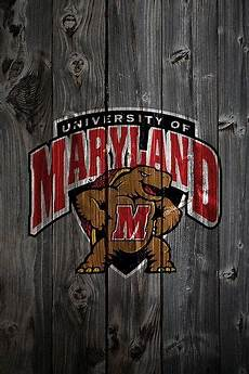 maryland basketball iphone wallpaper 27 best maryland terps images on