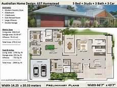 198kr modern homestead 4 bed garage 180 2 m2