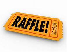 Raffell Tickets Raffle Ticket Word Enter Contest Winner Prize Drawing