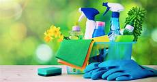 Cleaning Pic The Medical Minute Six Tips For Safe Spring Cleaning