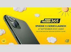 Iphone 11 Telco Comparison Malaysia ~ Jonesampa