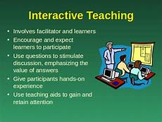 Free Teacher Powerpoint Templates Free 6 Sample Interactive Powerpoint Templates In Ppt