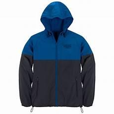 mens coats winter sale disney disney jacket for hooded windbreaker jacket blue