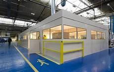 ape capannoni industriali pareti divisorie industriali pannelli termoisolanti