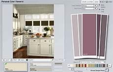 paint color viewer benjamin moore paint visualizer newsonair org