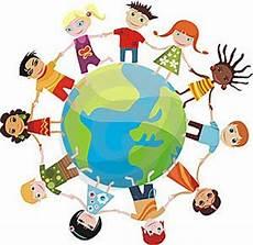 education enfant 03 l 233 ducation des enfants le lexique