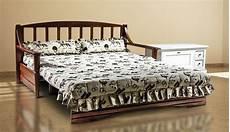 divani letto country divano letto in stile rustico ecocompatibile varie