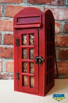 una cabina telefonica reciclar una cabina telefonica pinturas coche