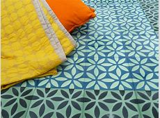 Ideas: How To Install Self Adhesive Vinyl Floor Tiles For Your Home ? Playkidsstore.com