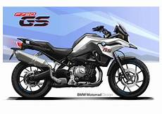Bmw F750gs 2020 by 2019 Bmw F750gs Guide Total Motorcycle