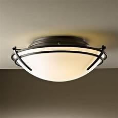 Lowes Overhead Lights Craftsman Style Ceiling Light Illuminate Entire Rooms